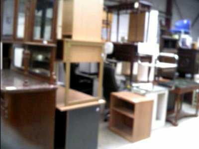 Bureau d 39 occasion - Electro depot st jean de vedas ...
