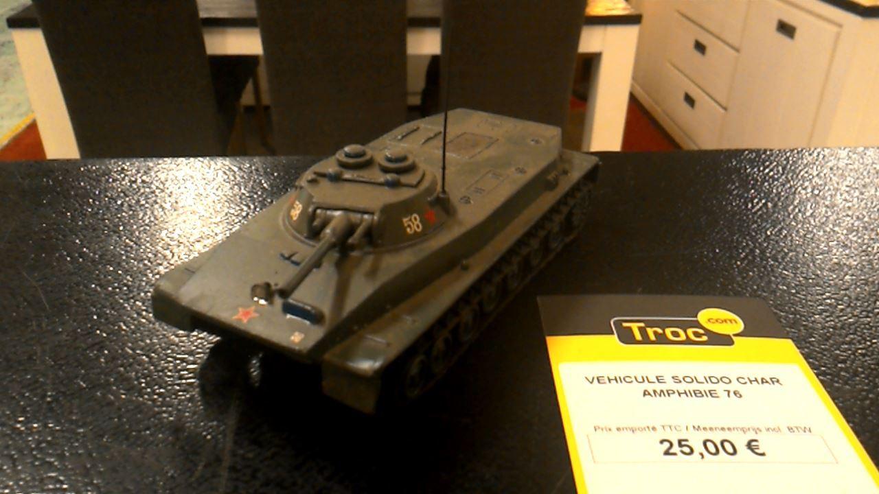 Troc 76